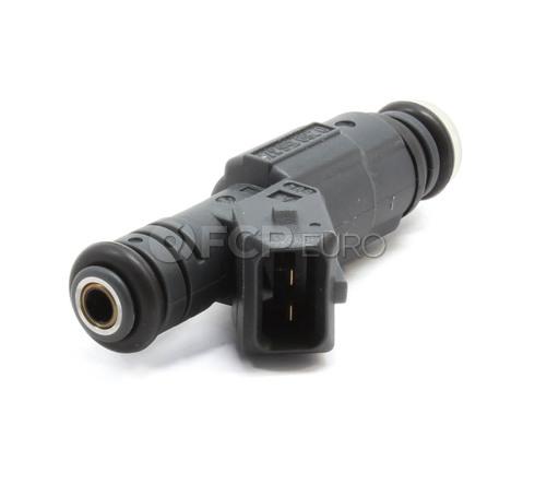 BMW Fuel Injector - Bosch 62417