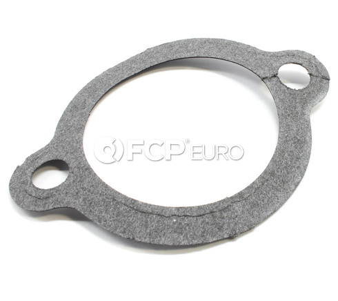 Land Rover Engine Coolant Thermostat Gasket (Defender 90 Discovery Range Rover) - Eurospare ERR2429