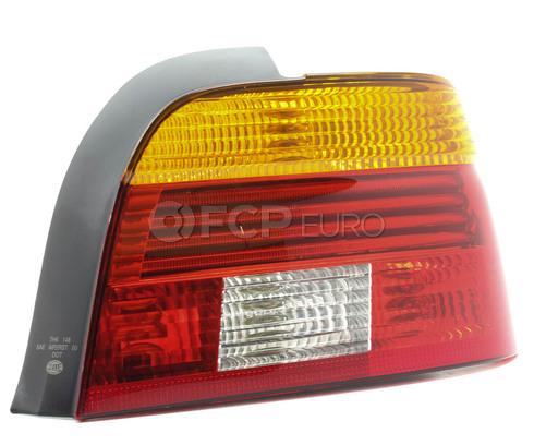 BMW Tail Light Rear Right (525i 530i 540i M5) - OEM Supplier 63216900212