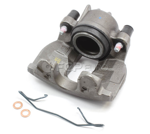Volvo Brake Caliper Front Right (S60 S80 V70 XC70) -Cardone 8251317
