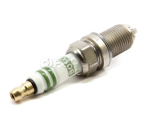 Mercedes Bosch Spark Plug (C230 SLK230) - Bosch 003159780326