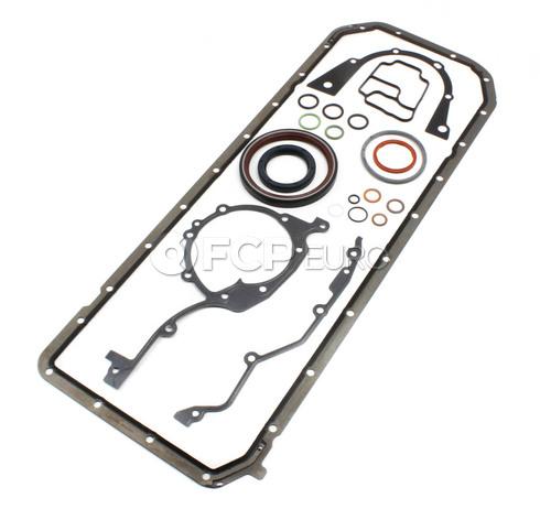 BMW Crankcase Gasket Set - Reinz 11111432478