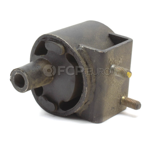Saab Mount Left (900) - Pro Parts Sweden 7543408