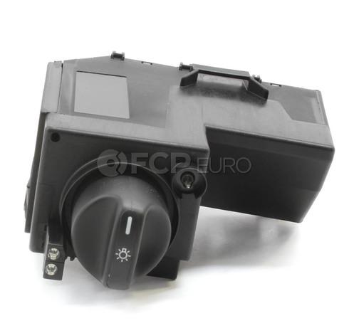 Mercedes Headlight Switch - Genuine Mercedes 2105451604
