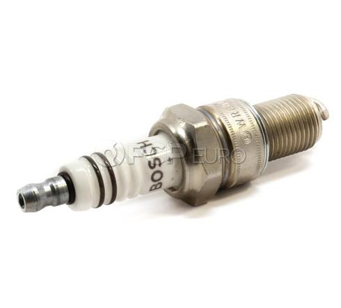 Bosch Spark Plug - Bosch 7907 WR8DC (Super)