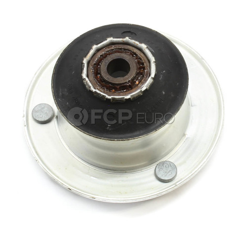 BMW Strut Mount - Genuine BMW 31336752735