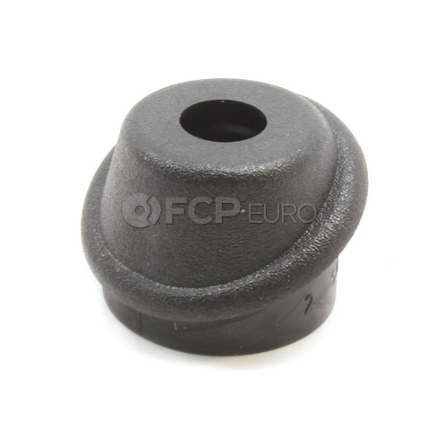 BMW Antenna Mount Bushing - Genuine BMW 65218389698