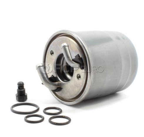 Mercedes Fuel Filter - Mahle 6420920301