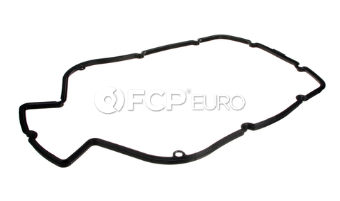 BMW Intake Manifold Gasket Upper  - Genuine BMW 11611406657