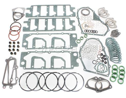 Porsche Cylinder Head Gasket Set (911) - Reinz 93010090704