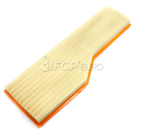 Porsche Air Filter (911) - Mahle LX5821