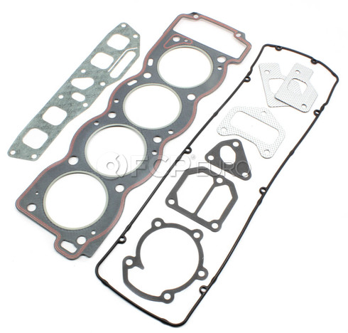 Saab Cylinder Head Gasket Set (900) - Reinz 9337247