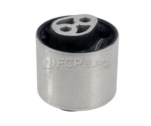 Porsche Engine Mount Bushing - Lemforder 98737502305