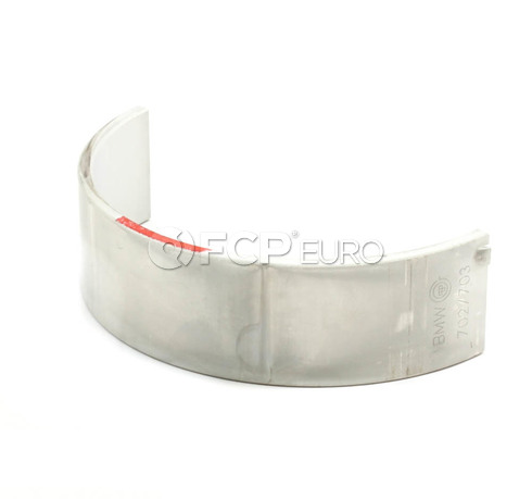 BMW  Connecting Rod Bearing Lower - Genuine BMW 11247841702