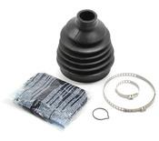CV Joint Boot Kit - EMPI 31256231