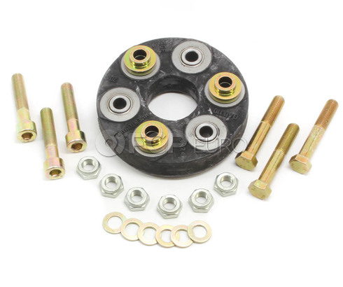 Mercedes Drive Shaft Flex Joint Kit (190E 190D) - Febi 2024101215