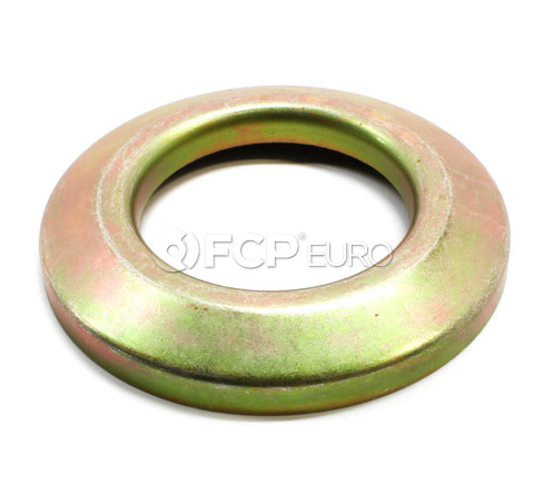 BMW Wheel Bearing Dust Cap Front - Genuine BMW 31211126790