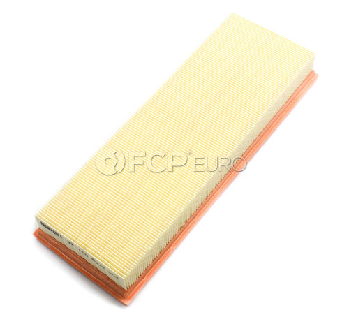Mini Cooper Air Filter - Mann C37100