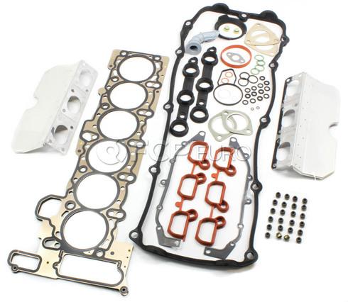 BMW Cylinder Head Gasket Set (E39 E46 Z3) - Reinz 11121436822