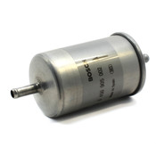 Jaguar Fuel Filter (XJ6) - Bosch 0450905002