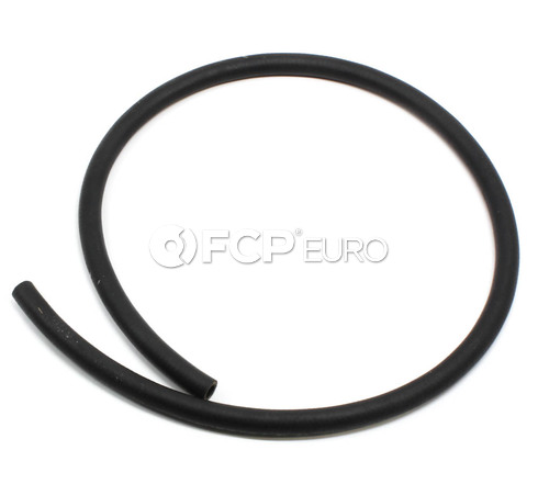 BMW Fuel Hose (1 Meter) - Genuine BMW 16121180409