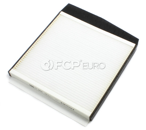 Volvo Cabin Air Filter - Mann 30630752