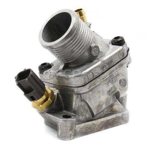 Volvo Thermostat Assembly (S60 V70 XC70 S80 XC90) - Genuine Volvo 31293698