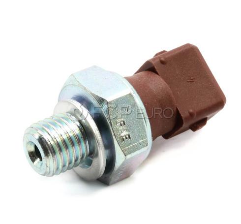 BMW Oil Pressure Switch - FAE 12618611273