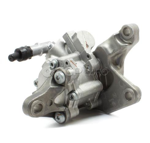 BMW Power Steering Pump - Genuine BMW 32416779244