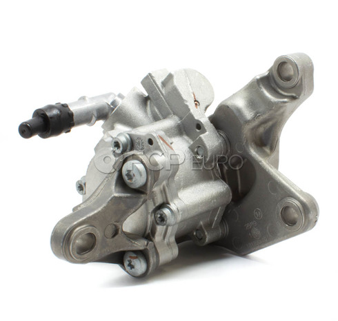 BMW Power Steering Pump - Genuine BMW 32416779244