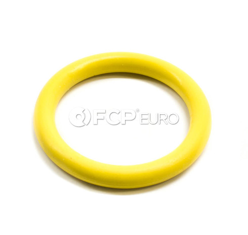 Volvo A/C O-Ring - Genuine Volvo 6848760