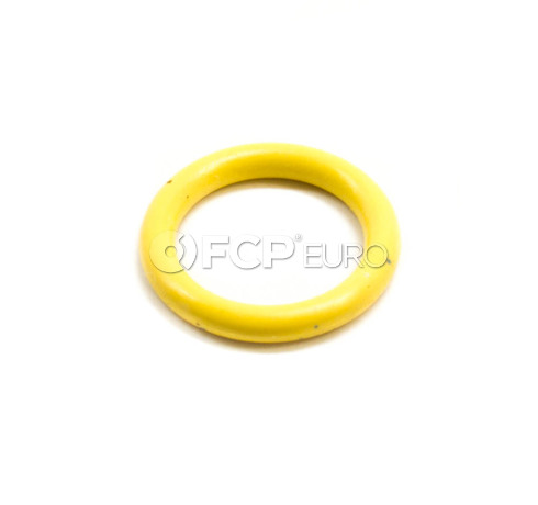Volvo A/C O-Ring - Genuine Volvo 9166177