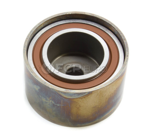 Audi Timing Belt Roller - INA 06C109244