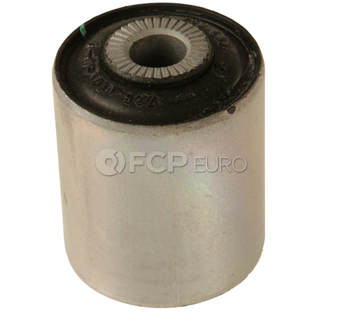 Land Rover Suspension Control Arm Bushing (Range Rover) - Lemforder RBX000070