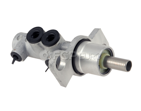 Porsche Brake Master Cylinder (911) - TRW 99735591030