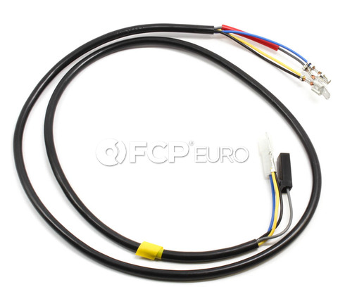 Tailgate Wiring Harness Volvo 240 - 13.beyonddogs.nl • on jeep cj5 wiring harness, volvo 240 alternator wiring, ford bronco wiring harness, volvo 240 starter wiring, volvo s40 wiring harness, volvo 1800 wiring harness, volvo truck wiring harness, chevy wiring harness, ford f 150 wiring harness, nissan 240sx wiring harness, volvo engine harness, mustang wiring harness, jeep grand wagoneer wiring harness, mazda 2004 wiring harness, volvo 240 headlight wiring, mazda rx7 wiring harness, international scout ii wiring harness, automotive wiring harness, mazda rx8 wiring harness, toyota truck wiring harness,
