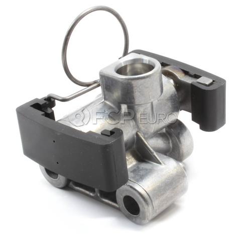 BMW Engine Timing Chain Tensioner (M5 Z8) - Genuine BMW 11311406165