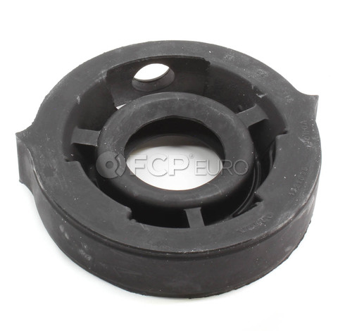 Volvo Drive Shaft Center Support Bearing Carrier(244 245 240) - Genuine Volvo 1221635OE