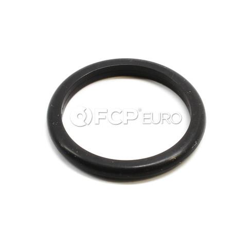 Volvo Oil Sump O-Ring - Genuine Volvo 8642559