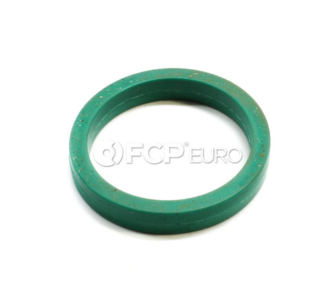 Volvo Oil Pick Up Tube O-Ring - Genuine Volvo 30637867
