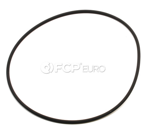 Volvo Oil Pump O-Ring - Genuine Volvo 981204