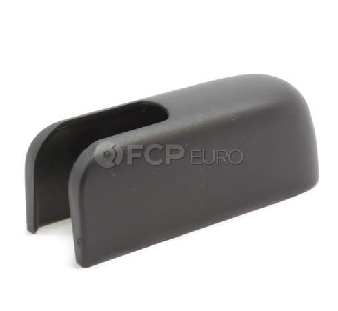 BMW Wiper Arm Cover Rear (X3) - Genuine BMW 61623427800