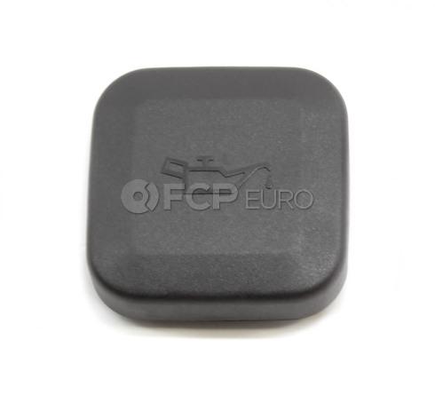 BMW Oil Filler Cap - Reutter 11121743294