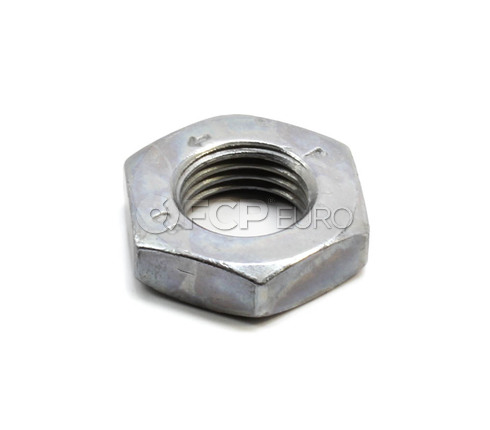BMW Oil Pump Sprocket Nut - Genuine BMW 07119905857