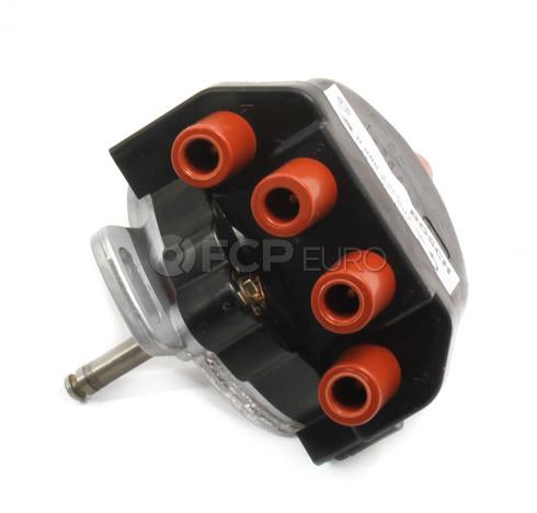 Volvo Remanufactured Ignition Distributor (740 940) - Bosch 0986237607