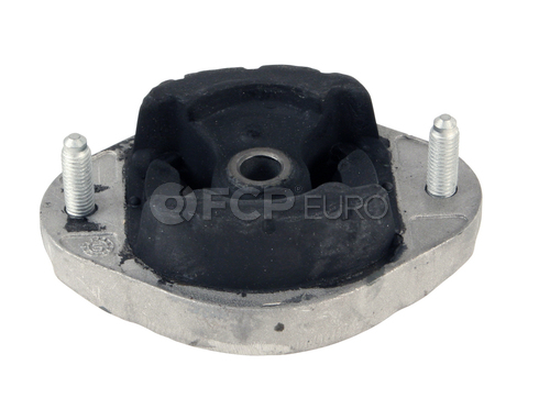 Audi Rear Manual Transmission Mount - Febi 8E0399105HQ