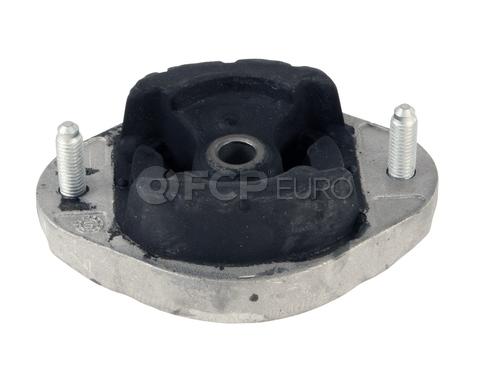 Audi Rear Manual Transmission Mount - Febi 8E0399105HQ