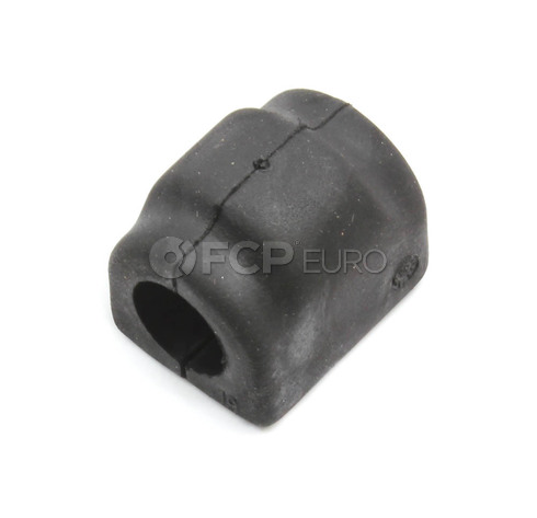 BMW Sway Bar Bushing Rear - Genuine BMW 33551094551
