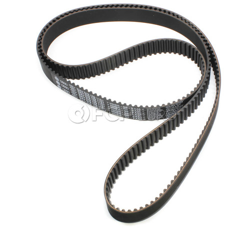 Audi VW Timing Belt (A4 A6 Allroad RS6 S4 S6 S8 Passat Pheaton Toureg) - Genuine VW Audi 078109119J