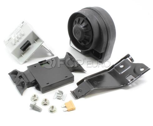 BMW Alarm Retrofit Kit - Genuine BMW 65739416520